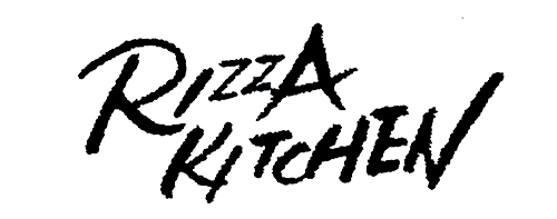 リザキッチン|RIZZA KITCHEN|枚方市駅