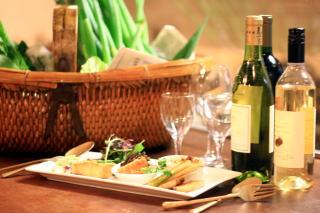 winelist 0131